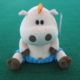 Stuffed Toys JPA-027