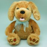 Dog Musical Toys JMT-010