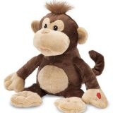 Monkey Musical Toys JMT-013